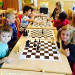 Kindergarten_Foto 1