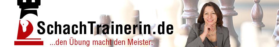 Schachtrainerin.de